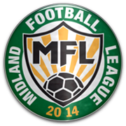English Midland Football League