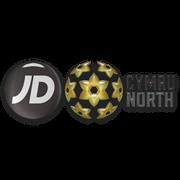 JD Cymru North