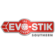 English Southern League First Division South/West