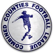 English Combined Counties League Premier Division