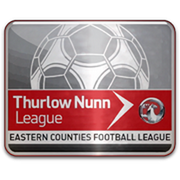 English Eastern Counties League Premier Division