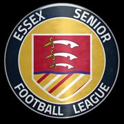 English Essex Senior League
