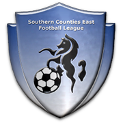 English Southern Counties East League