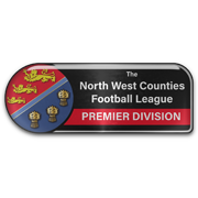 English North West Counties Premier Division