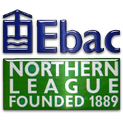 English Northern League Division One
