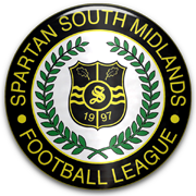 English Spartan South Midlands Premier Division