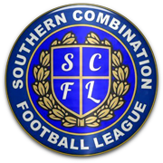 English Southern Combination Football League