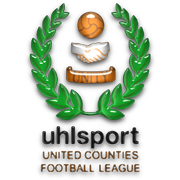 English United Counties League Premier Division