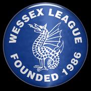 English Wessex League Premier Division
