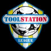 English Western League Premier Division