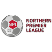 English Northern Premier League First Division N