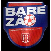 Brazilian Amazonas State Championship