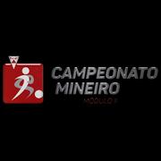 Brazilian Minas Gerais Lower Division