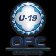 Oceania Under 19 Championship Qualifying