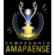 Brazilian Amapá State Championship