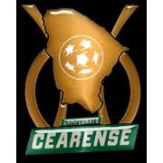 Brazilian Ceará State Championship