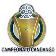 Brazilian Brasiliense State Championship