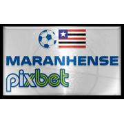 Brazilian Maranhão State Championship