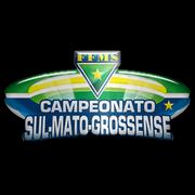 Brazilian Mato Grosso do Sul State Championship