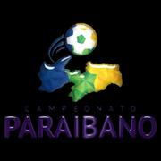 Brazilian Paraíba State Championship