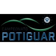 Brazilian Potiguar Lower Division