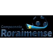 Brazilian Roraima State Championship