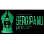 Brazilian Sergipe State Championship