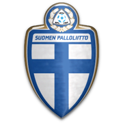 Finnish Regions' Cup