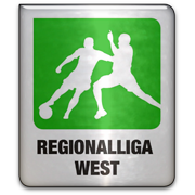 German Regional Division West