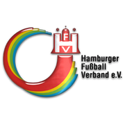 German Div. Hamburg