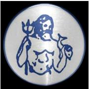 Greek Amateur Division - Piraeus