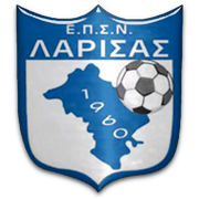 Greek Amateur Division - Larisa
