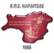 Greek Amateur Division - Karditsa