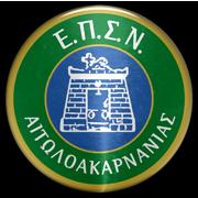 Greek Amateur Division - Aitoloakarnania