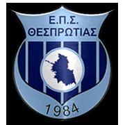 Greek Amateur Division - Thesprotia