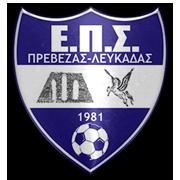 Greek Amateur Division - Preveza