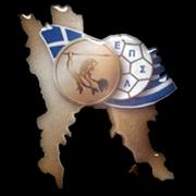 Greek Amateur Division - Lakonia