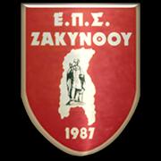 Greek Amateur Division - Zakynthos