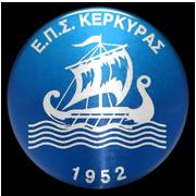Greek Amateur Division - Kerkyra
