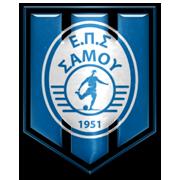 Greek Amateur Division - Samos