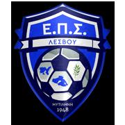 Greek Amateur Division - Lesvos