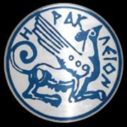 Greek Amateur Division - Irakleio