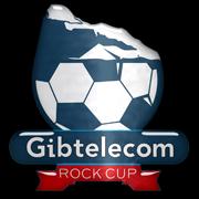 Gibtelecom Rock Cup