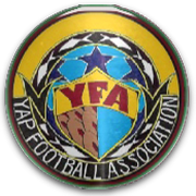 YFA Island Wide League