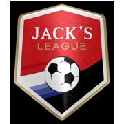 Dutch Tweede Divisie