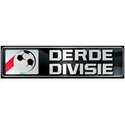 Dutch Derde Divisie Zondag