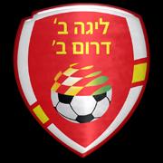 Israeli B League South B Division