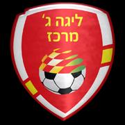 Israeli C League Central Division