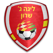 Israeli C League Sharon Division