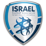 Israeli Youth State League South Division